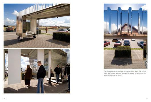 elstudio_Portable Architecture_530-2rgb